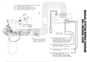 1990 Fleetwood Motorhome Wiring Diagram | Wiring Schematic