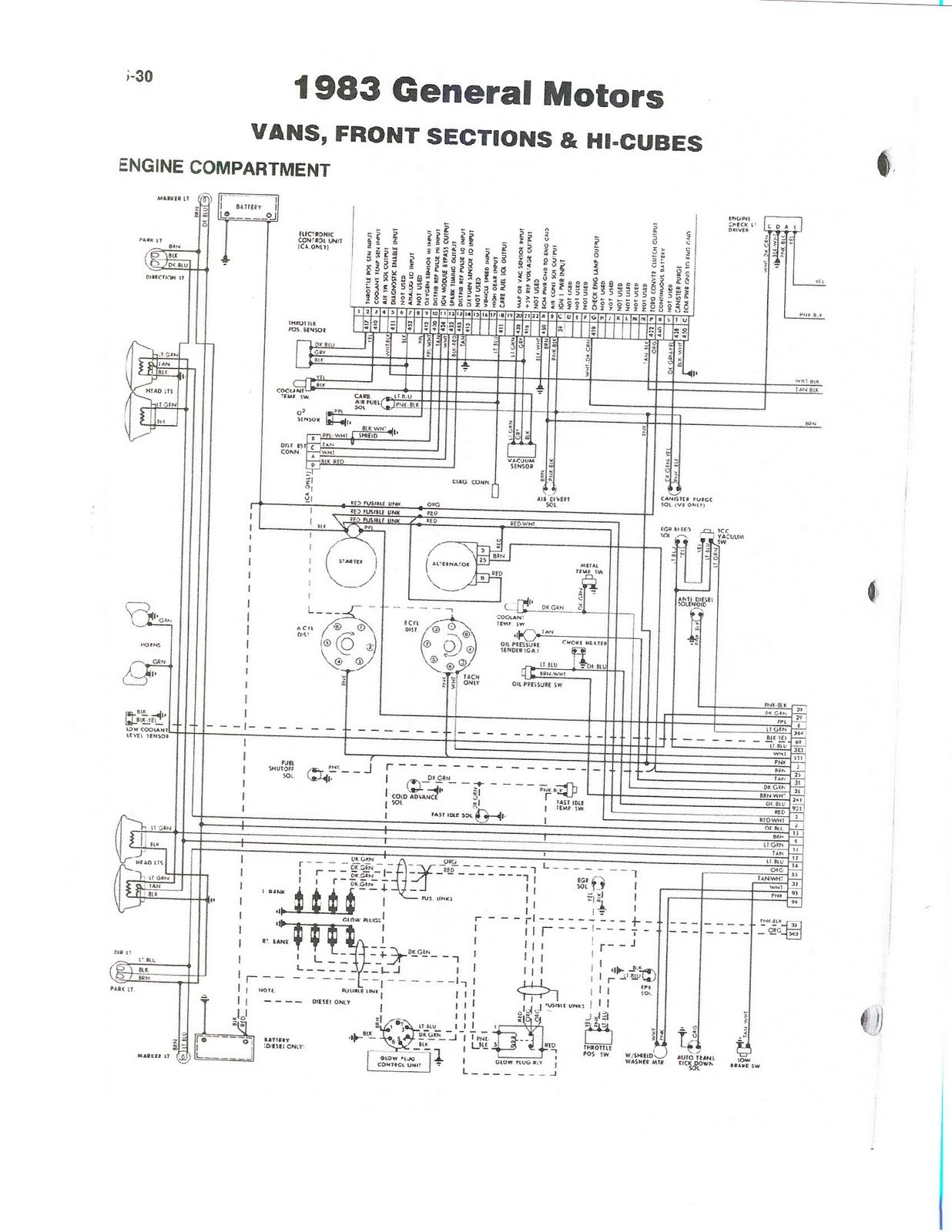 DIAGRAM] 1990 Coleman Pop Up Wiring Diagram FULL Version HD Quality Wiring  Diagram - VIRTUALWIRINGCLOSET.LITTLETEO.FR