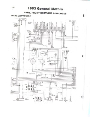 DUTCHMAN POP UP CAMPER WIRING DIAGRAM  Auto Electrical