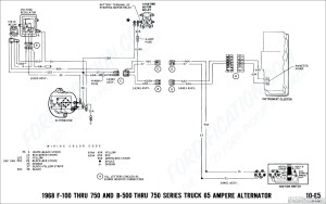 Wire Diagram For Kubota G5200 | Wiring Library