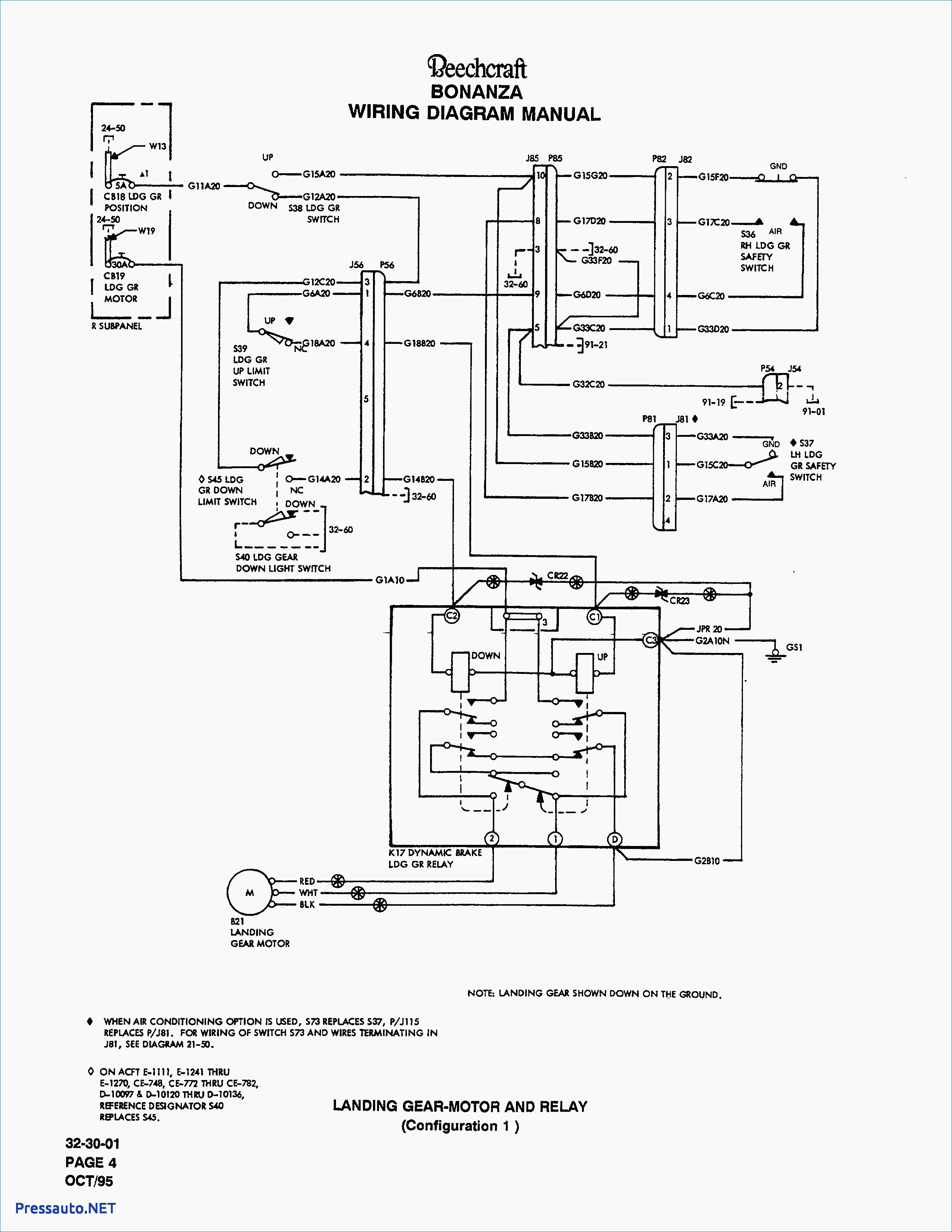 Diagram moreover fisher plow light wiring diagram in addition chevy rh insurapro co