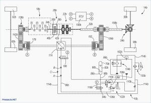 International Truck Engine Diagram | Online Wiring Diagram