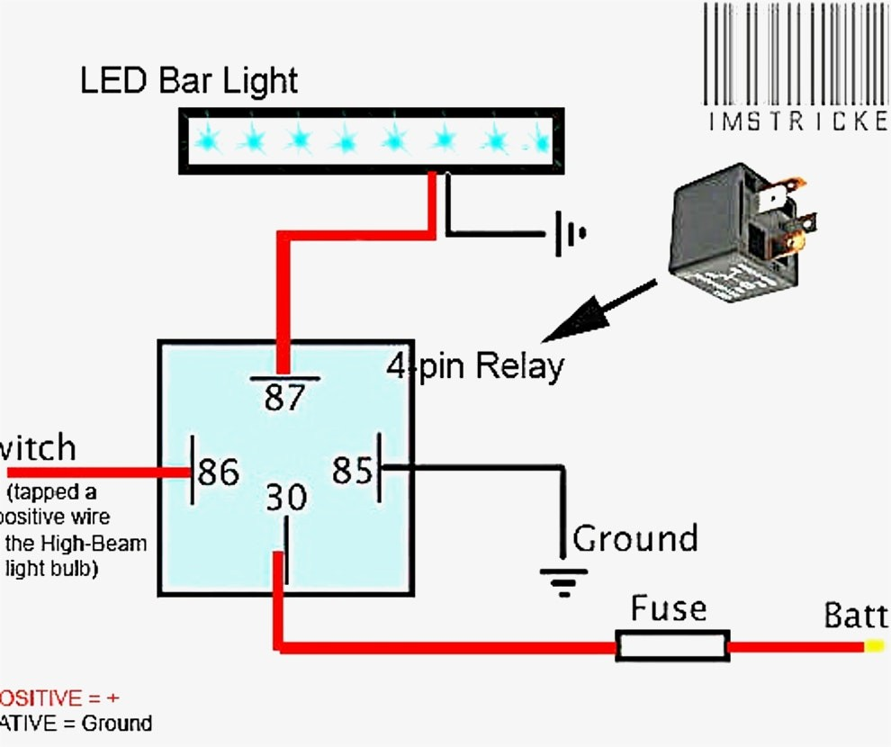 Highbeam Wiring Diagram Standard Trusted Diagrams Led Dimmer Switch High Beam Electrical U2022 Double Wide