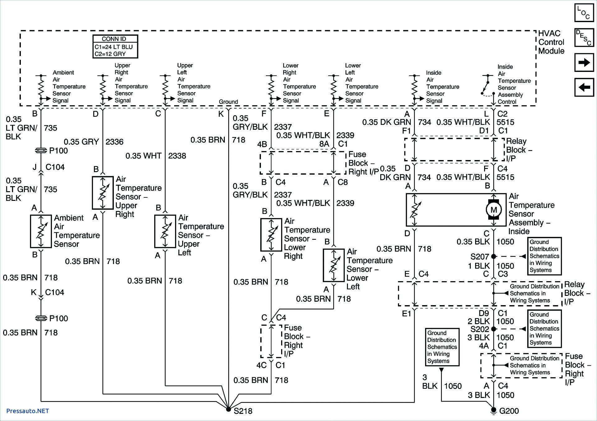 Pioneer Deh X Bt Wiring Diagram Inspirational