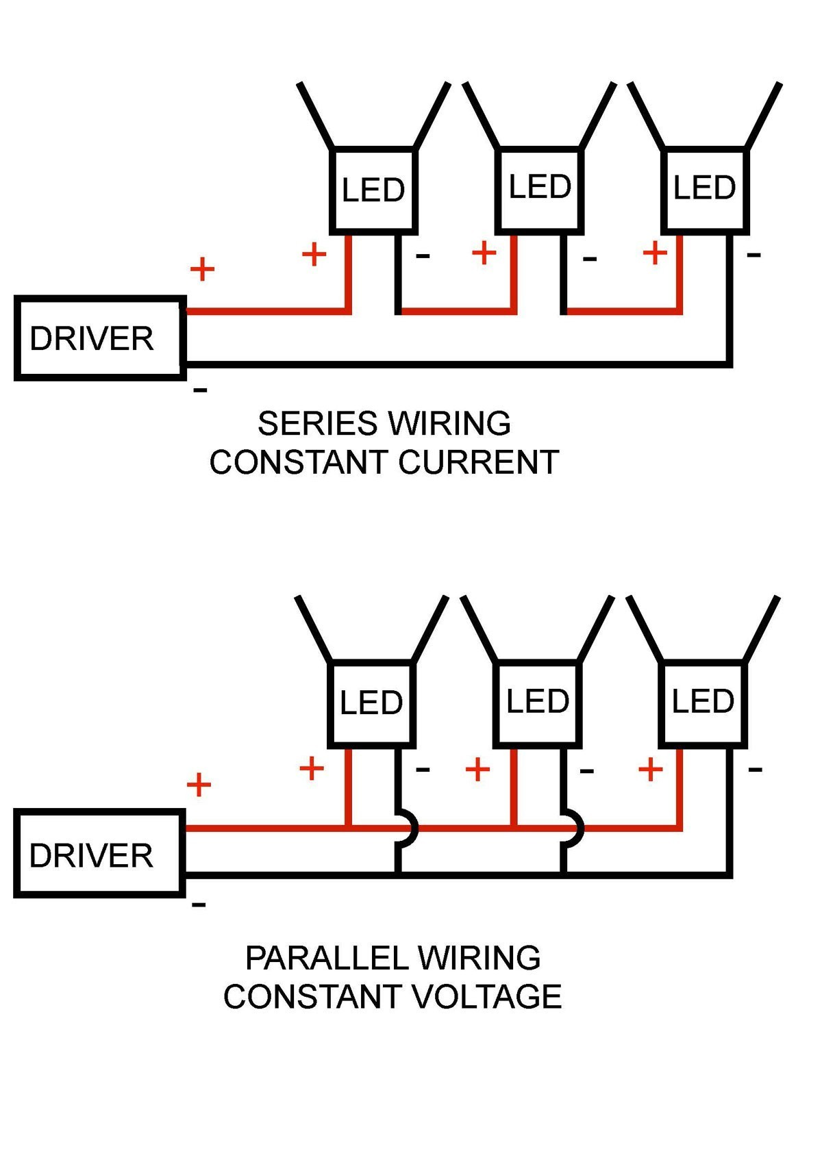 wiring recessed lights in parallel diagram unique wiring diagrams for 6 recessed lighting in series fresh wiring of wiring recessed lights in parallel diagram?resize\=806%2C1140\&ssl\=1 wiring recessed lights in parallel diagram electrical wiring diagrams