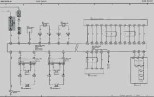 2011 SCION TC FUSE DIAGRAM  Auto Electrical Wiring Diagram