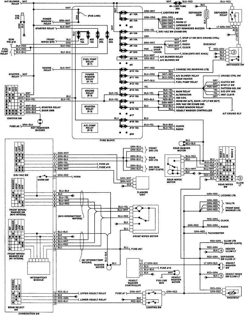 2006 Isuzu Npr Wiring Diagram 2006 Isuzu Free Wiring.html