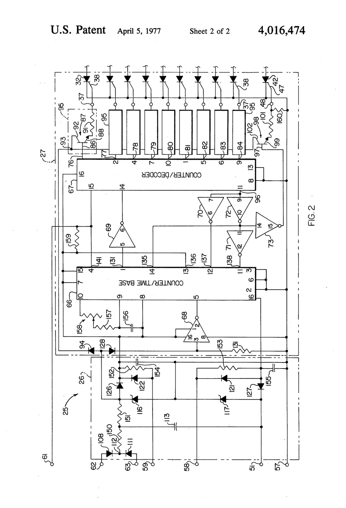 DIAGRAM] Wiring Diagram Battery Charger 45005 FULL Version HD Quality Charger  45005 - RADICALSCHEMATIC.COTIDIANUL.IT radicalschematic.cotidianul.it