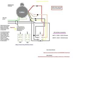 Doerr Motor Cross Reference  impremedia