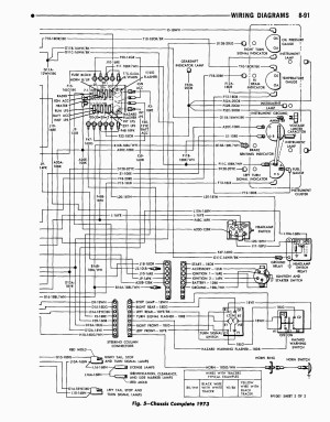 2007 Ford F53 Motorhome Chassis Wiring Diagram | Better