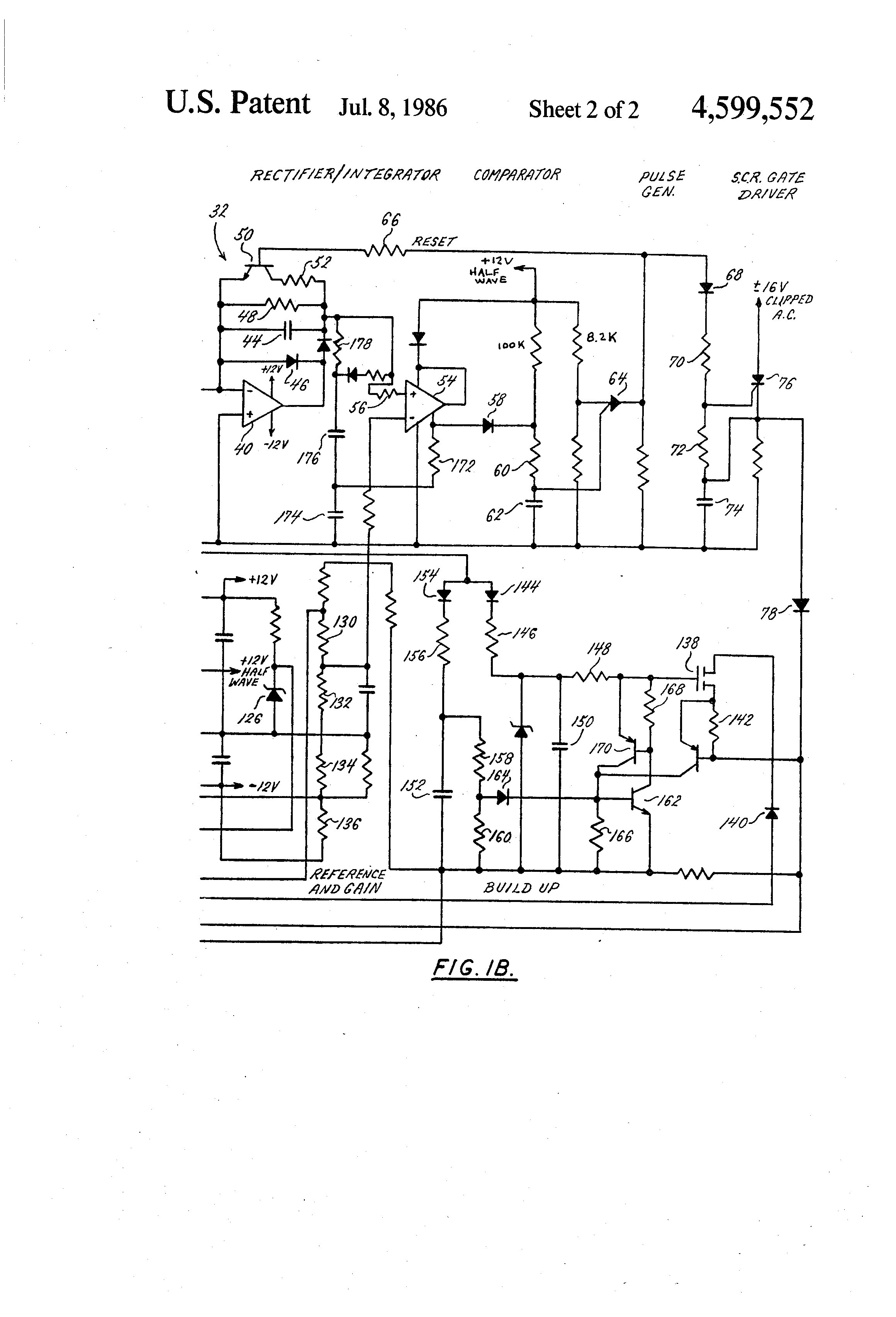 Harley Davidson Voltage Regulator Wiring Diagram