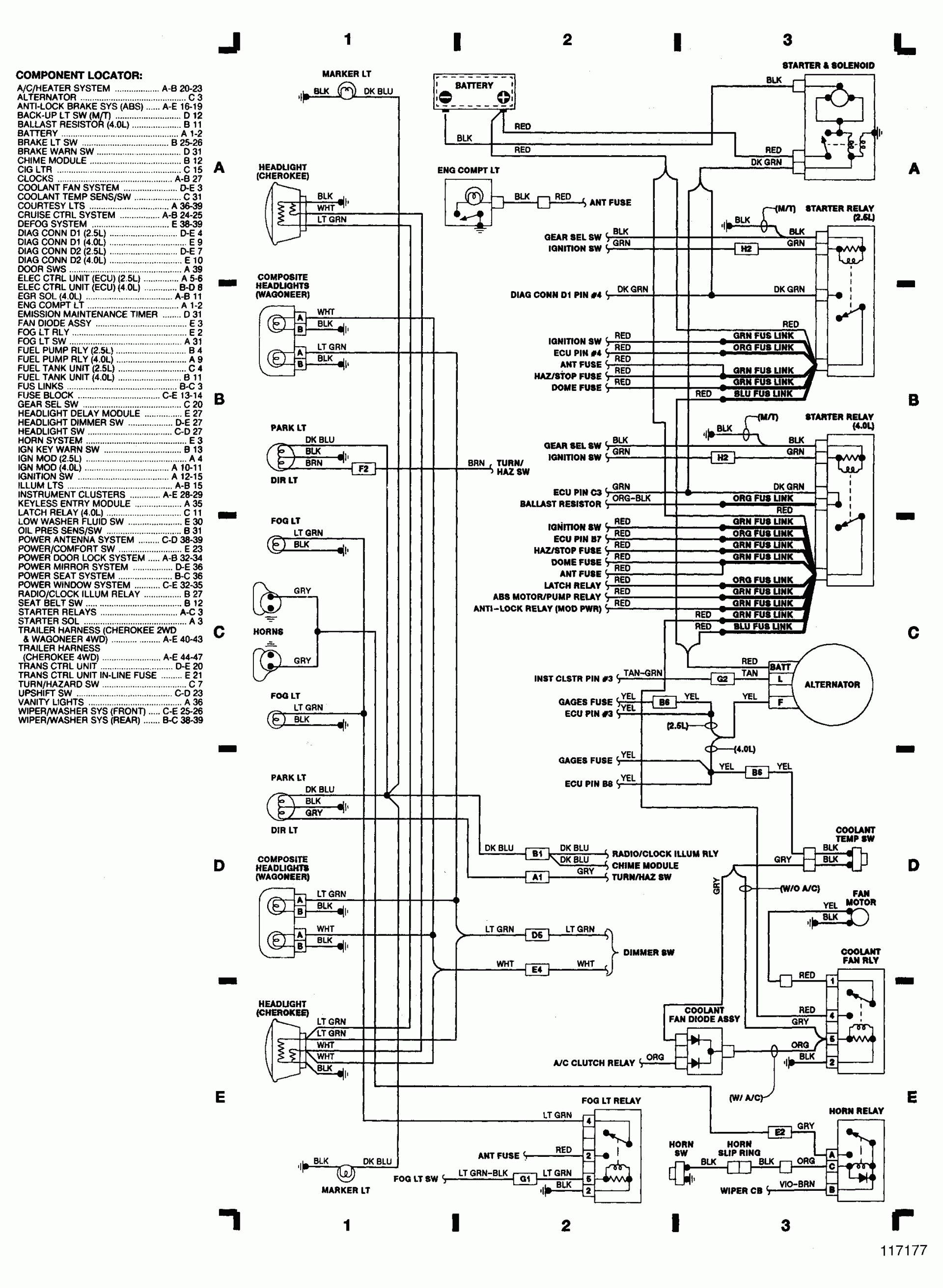 John Deere Parts Manual