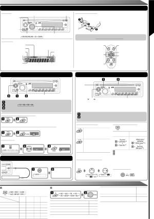 Jvc S38 Wiring Harnes  jvc s38 wiring harness wiring diagrams