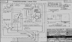 40cck Onan Wiring Diagram  camizu