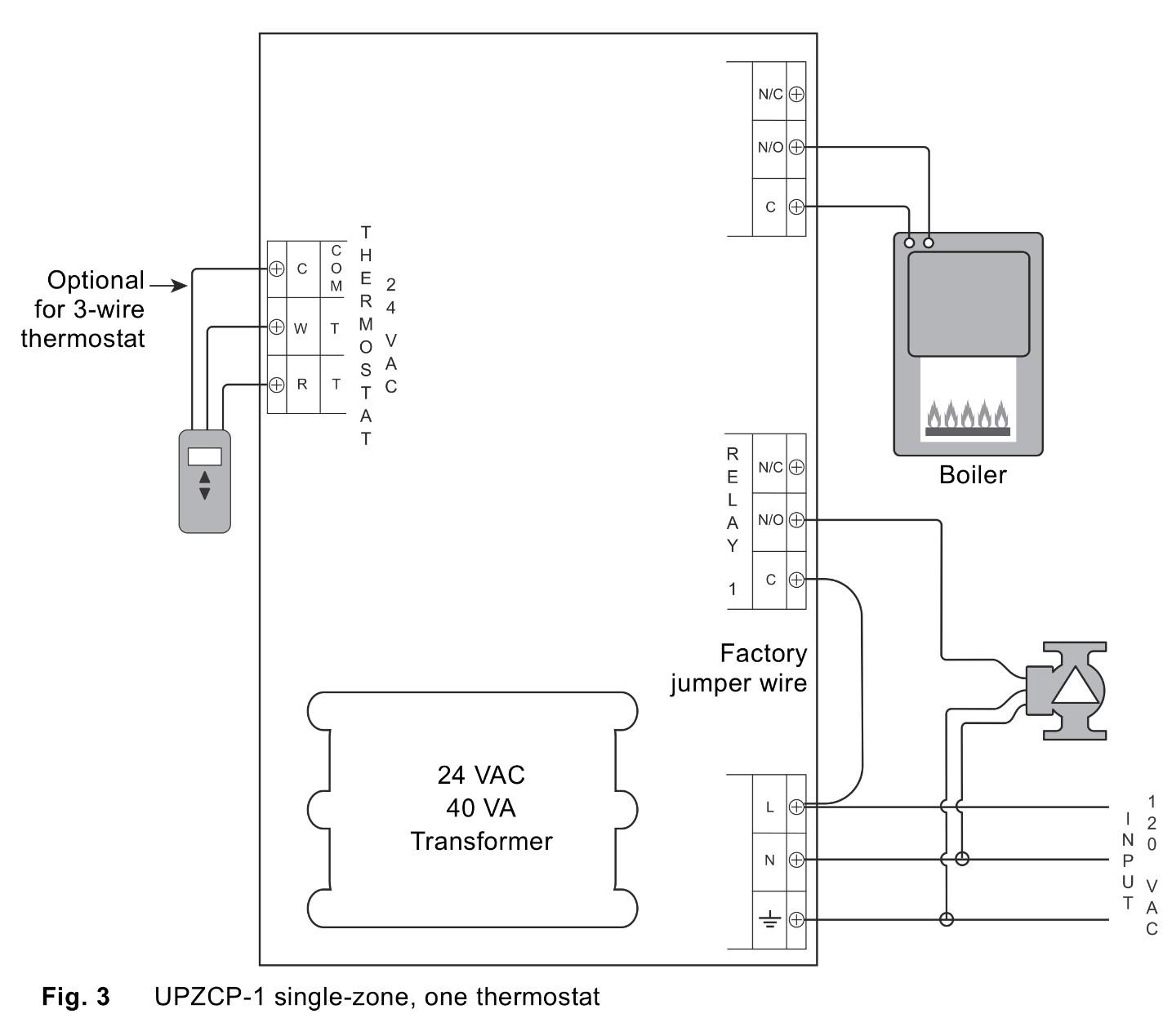 Shop Vac Switch Wiring Diagram