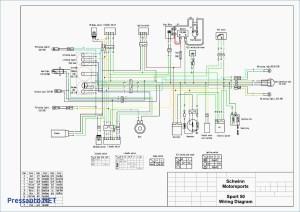 1994 Kawasaki Zx9r Wiring Harness Diagram | Wiring Library