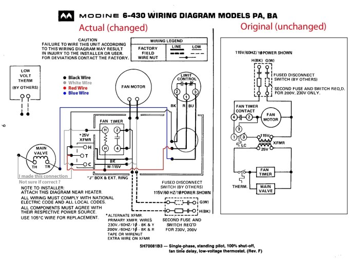 DIAGRAM] Oil Fired Furnace Fan Center Relay Wire Diagram FULL Version HD  Quality Wire Diagram - SEARCHENGINESOPTIMISATION.DUNAMIX.FRsearchenginesoptimisation.dunamix.fr