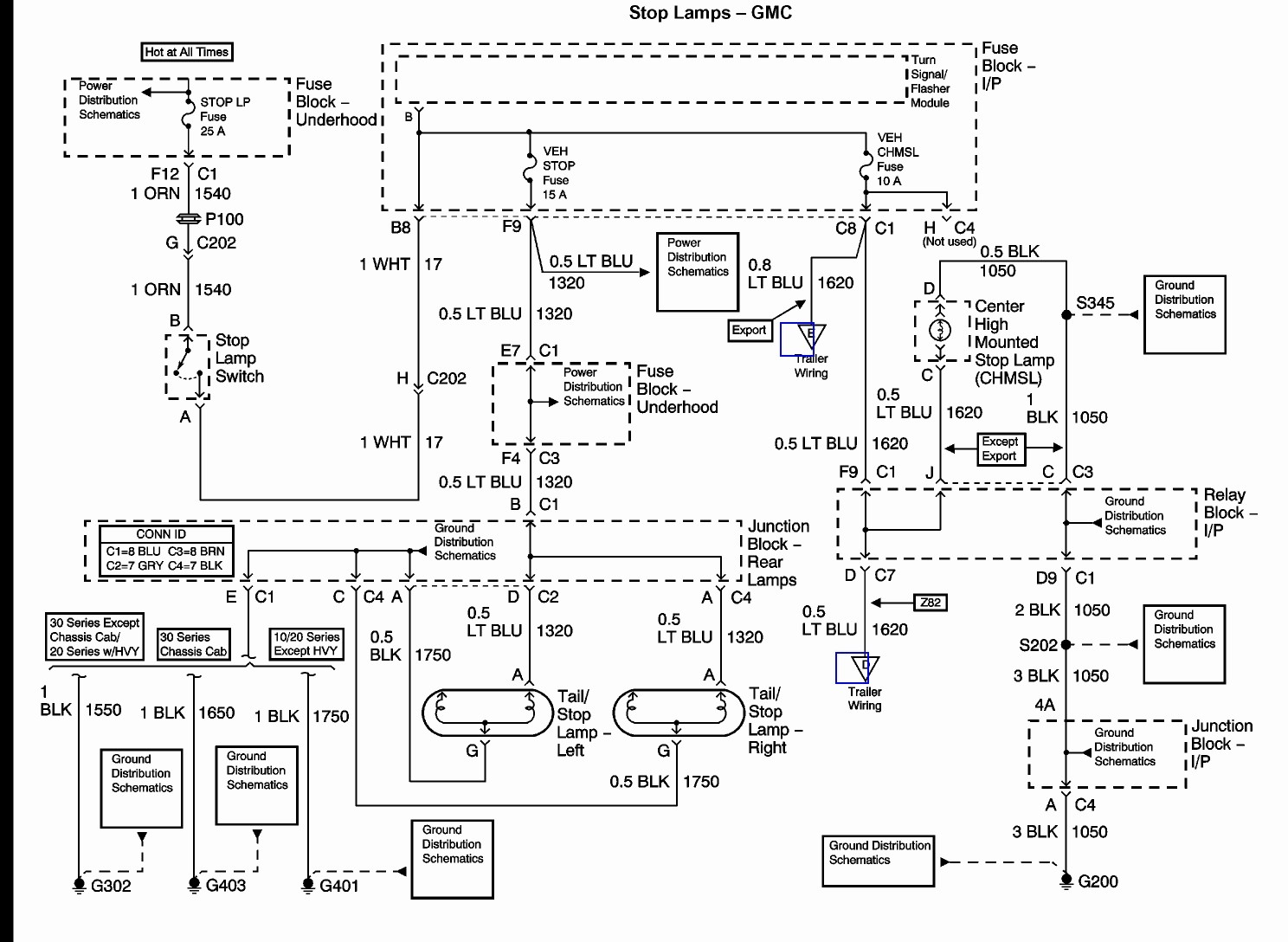 Headlight Switch Wiring Diagram Chevy Truck from i1.wp.com