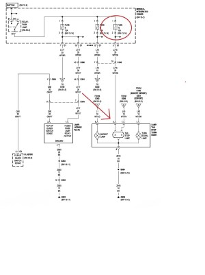 06 Jeep Liberty Wiring Coils Diagrams | Wiring Library