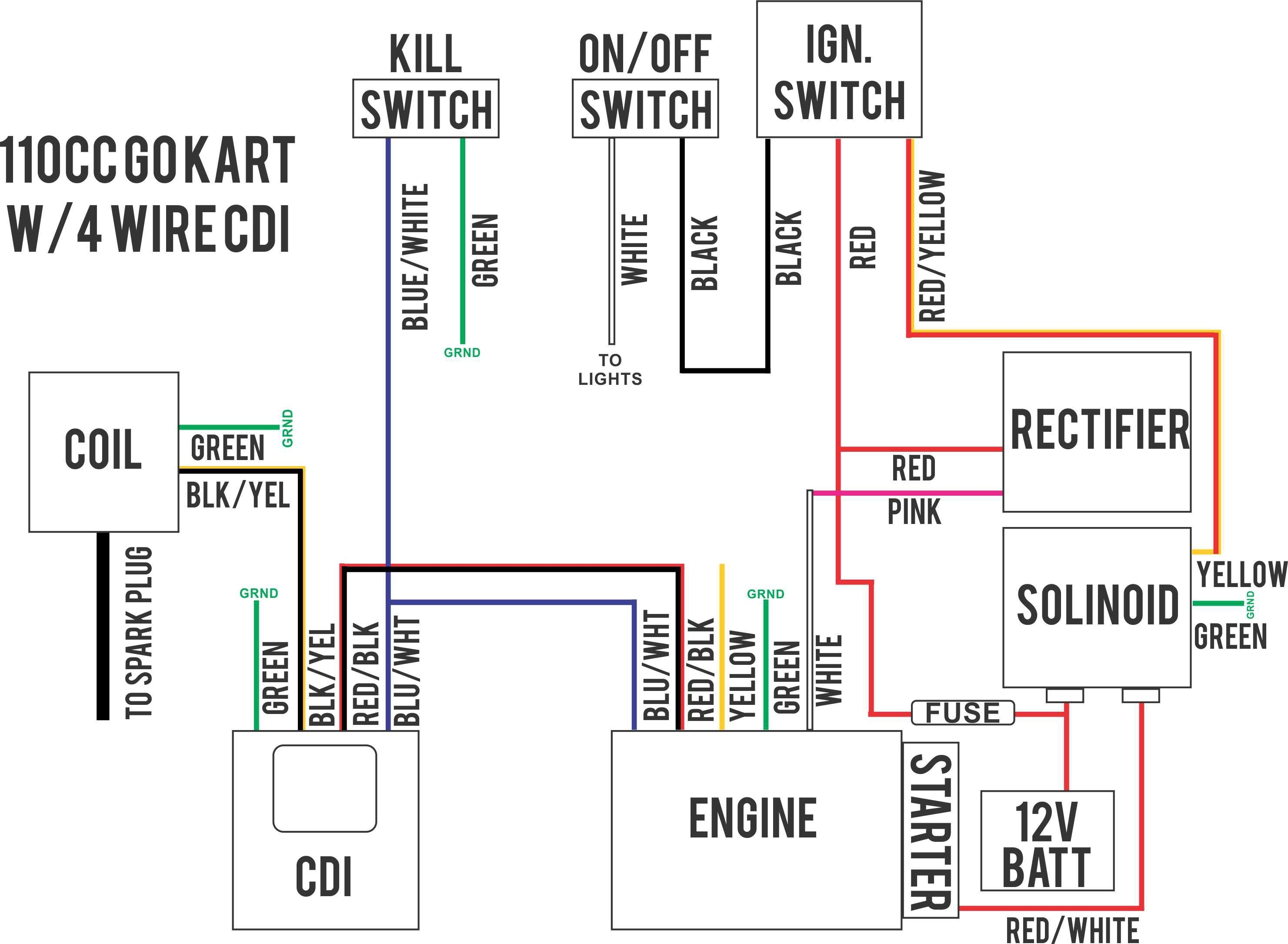 Bicikle 49cc Wiring Diagram. . Wiring Diagram For Electrical ... on friendship bracelet diagrams, engine diagrams, series and parallel circuits diagrams, electronic circuit diagrams, gmc fuse box diagrams, internet of things diagrams, lighting diagrams, electrical diagrams, honda motorcycle repair diagrams, transformer diagrams, pinout diagrams, led circuit diagrams, battery diagrams, hvac diagrams, troubleshooting diagrams, switch diagrams, smart car diagrams, sincgars radio configurations diagrams, motor diagrams,