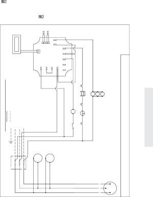 Heatcraft Evaporator Wiring Diagram Unique | Wiring