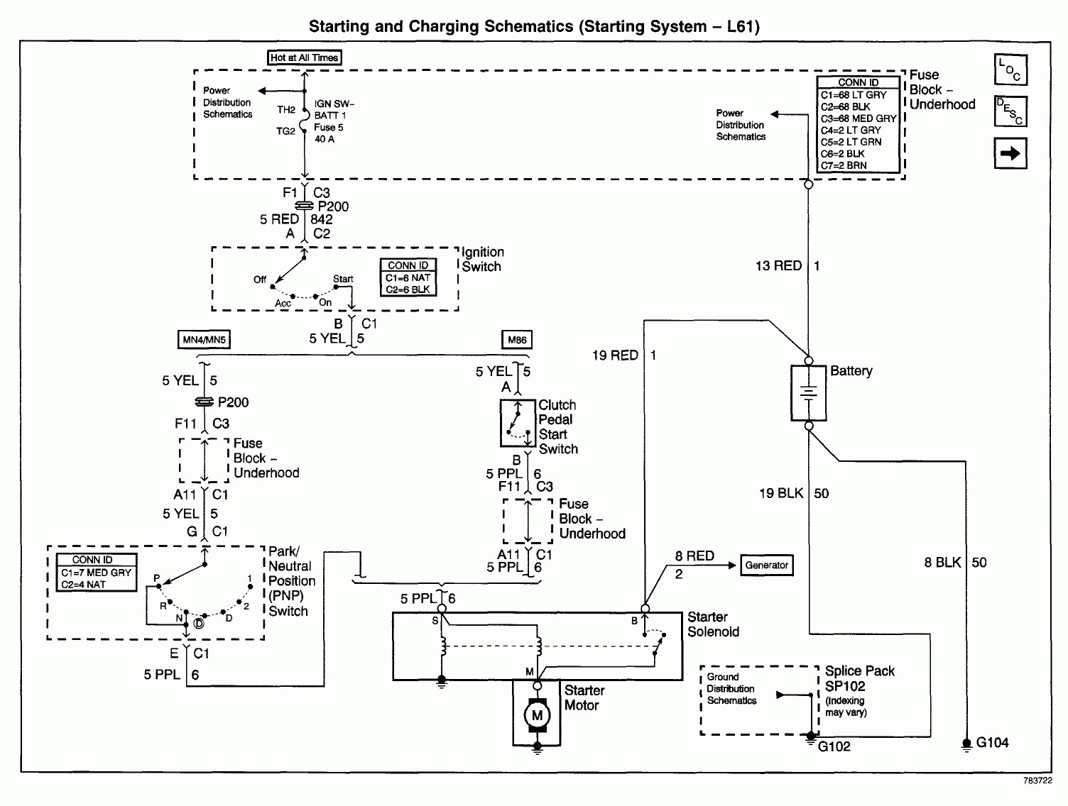 Oldsmobile Intrigue Engine Diagram
