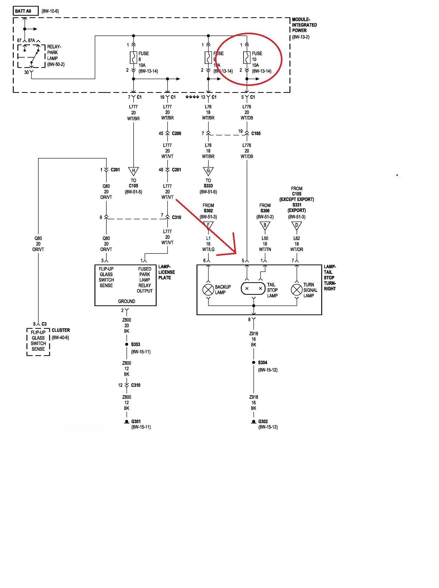 35 Jeep Grand Cherokee Cooling Fan Wiring Diagram