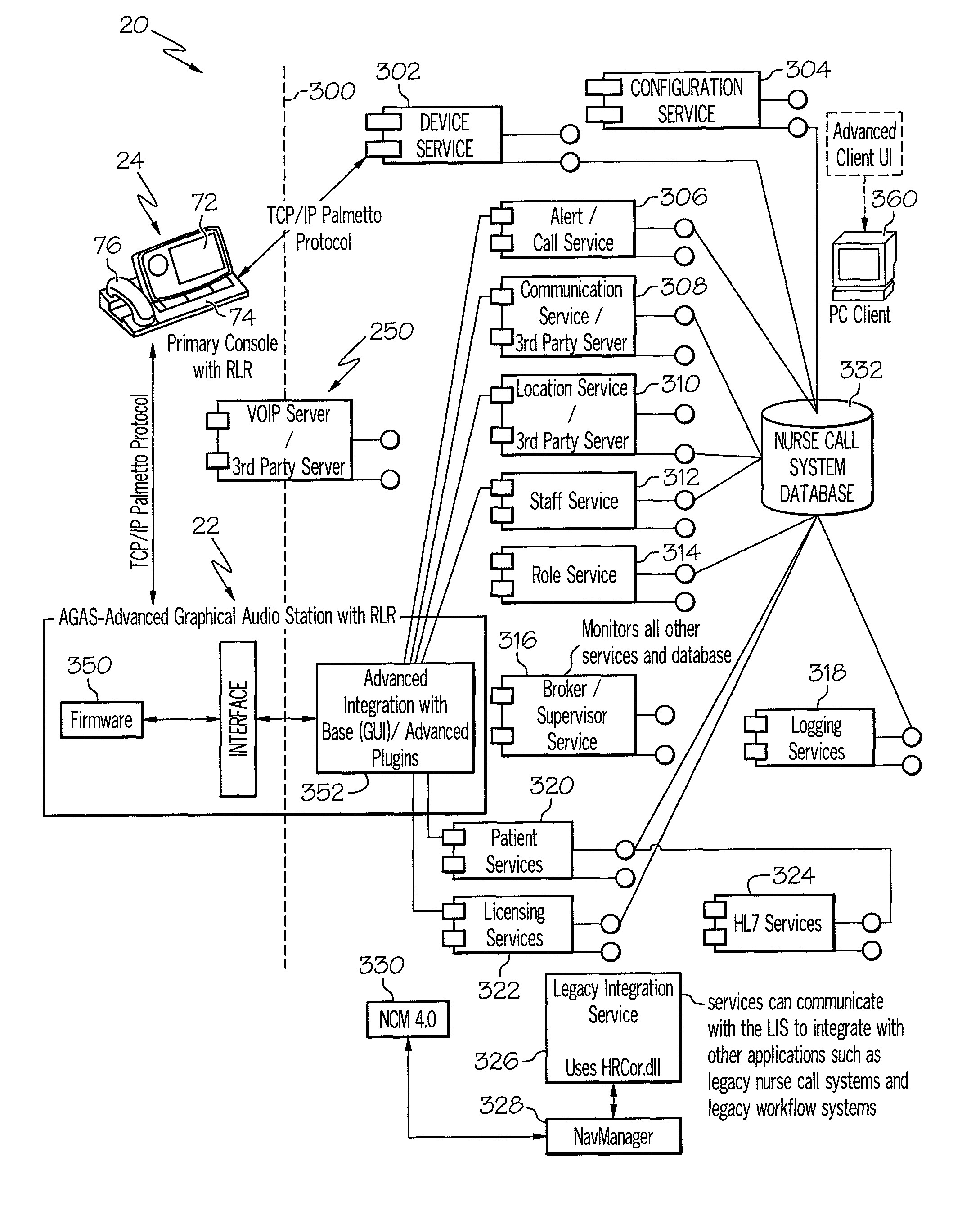 Ford F 350 Master Wiring Diagram