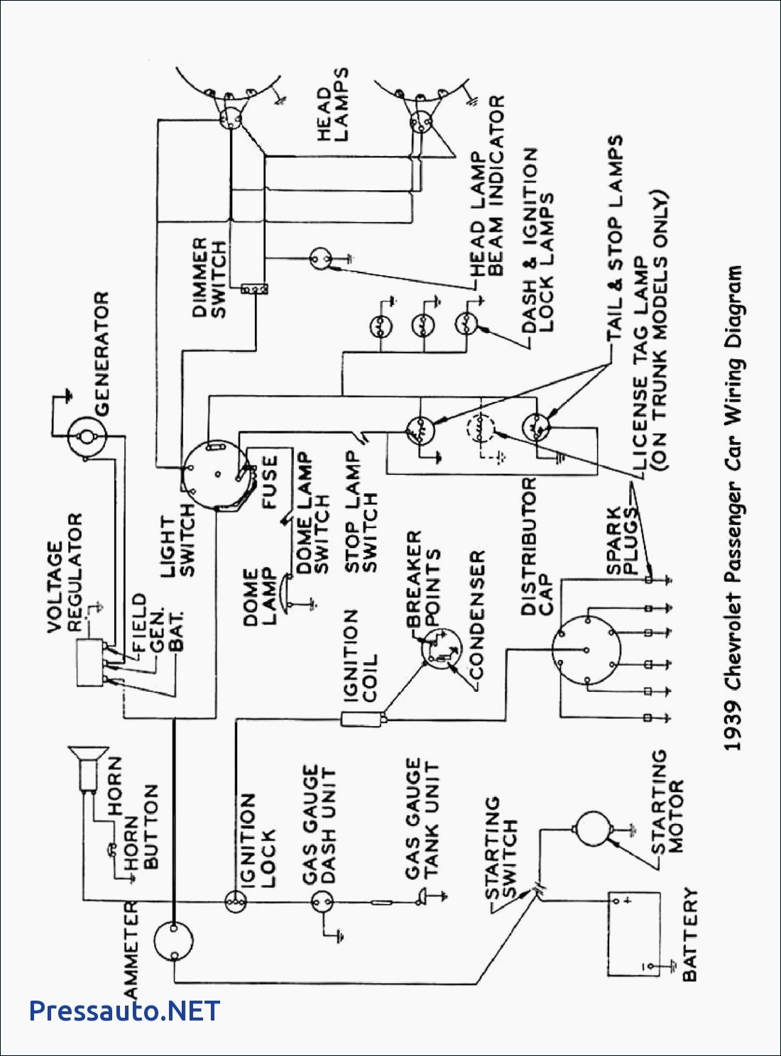 DIAGRAM] John Deere F925 Wiring Diagram FULL Version HD Quality Wiring  Diagram - ENGINEHVOER.PHOTOGRAPHE-DESCHANEL.FRenginehvoer photographe-deschanel fr