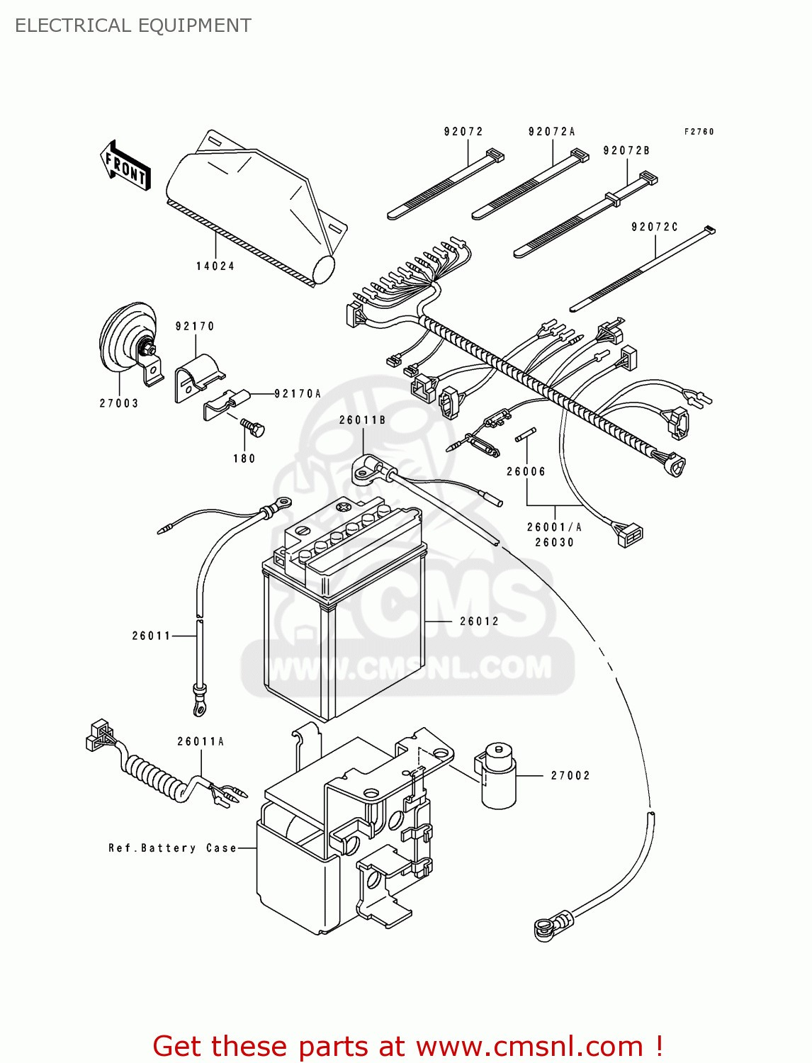 Wiring Diagram In Addition Yamaha Banshee Wiring Harness Diagram