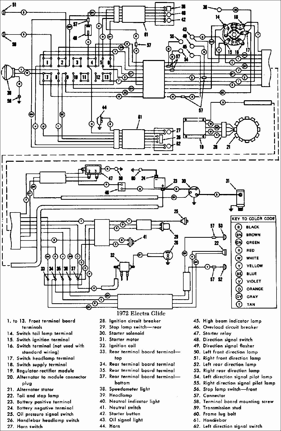 Klr 650 Wiring Diagram Awesome