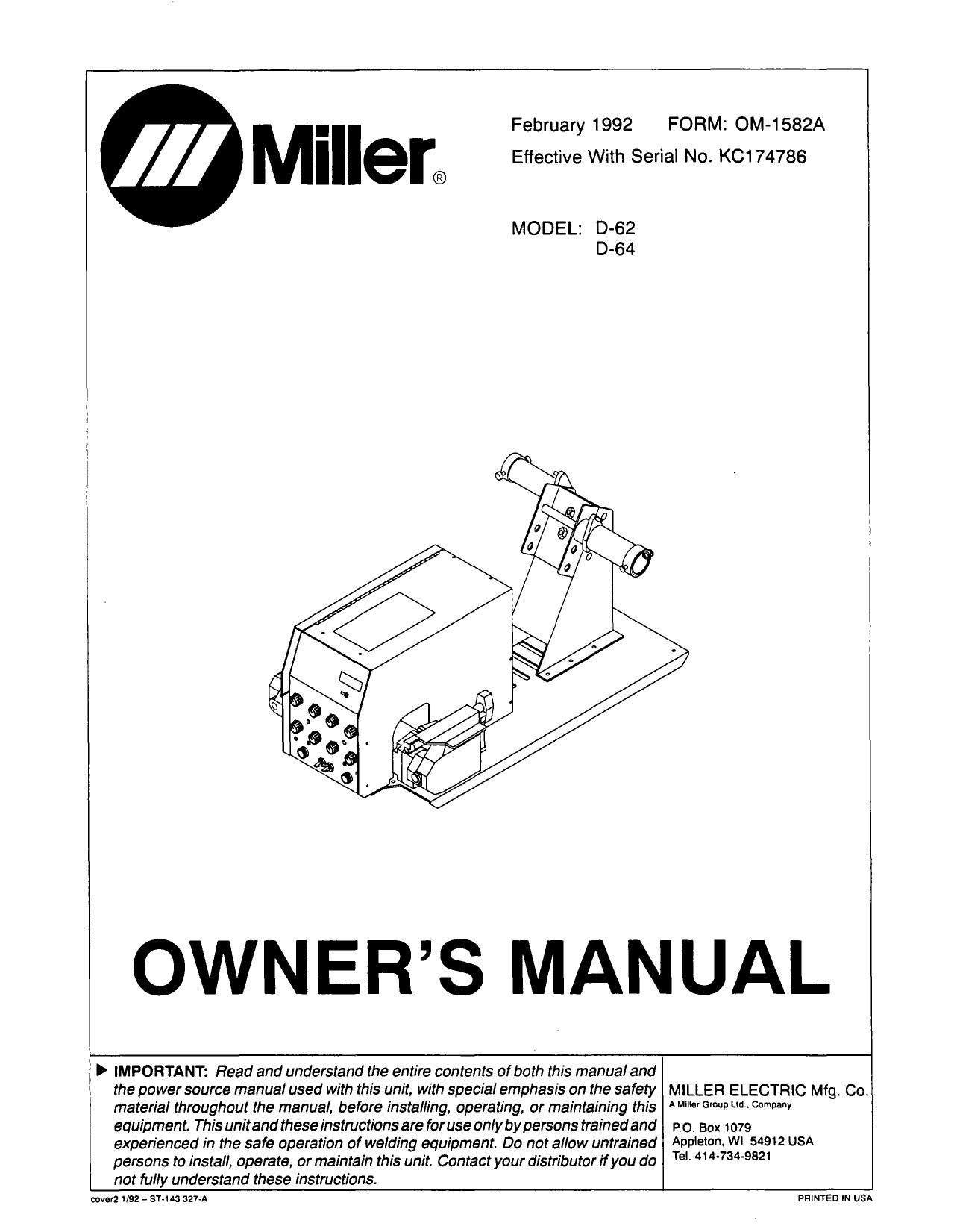 14 Pin Miller Wiring Diagram New