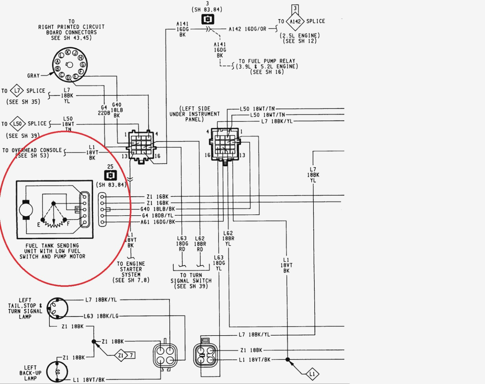 Cdi Tnn Wiring Diagram Best Of
