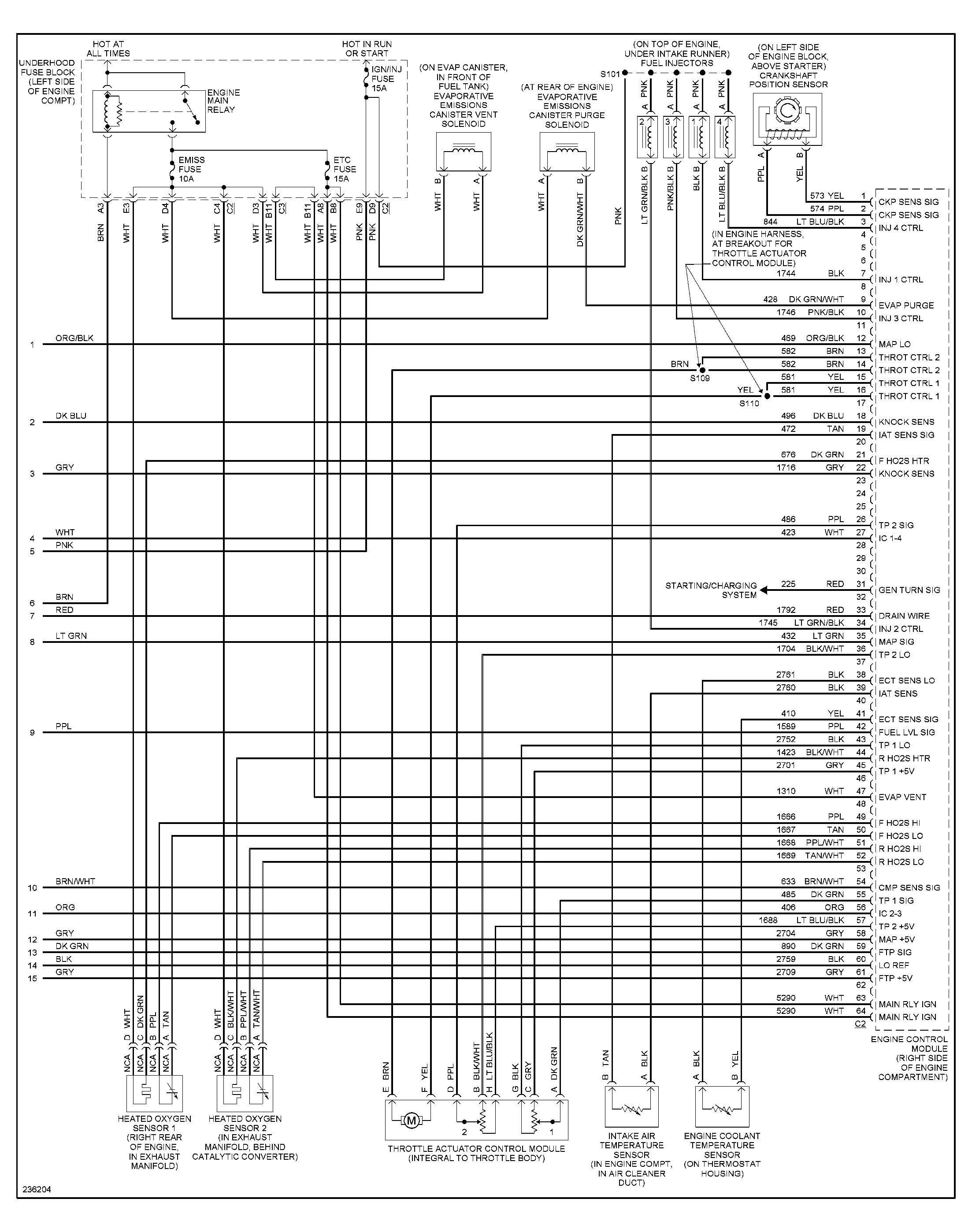 Starcraft Wiring Diagram