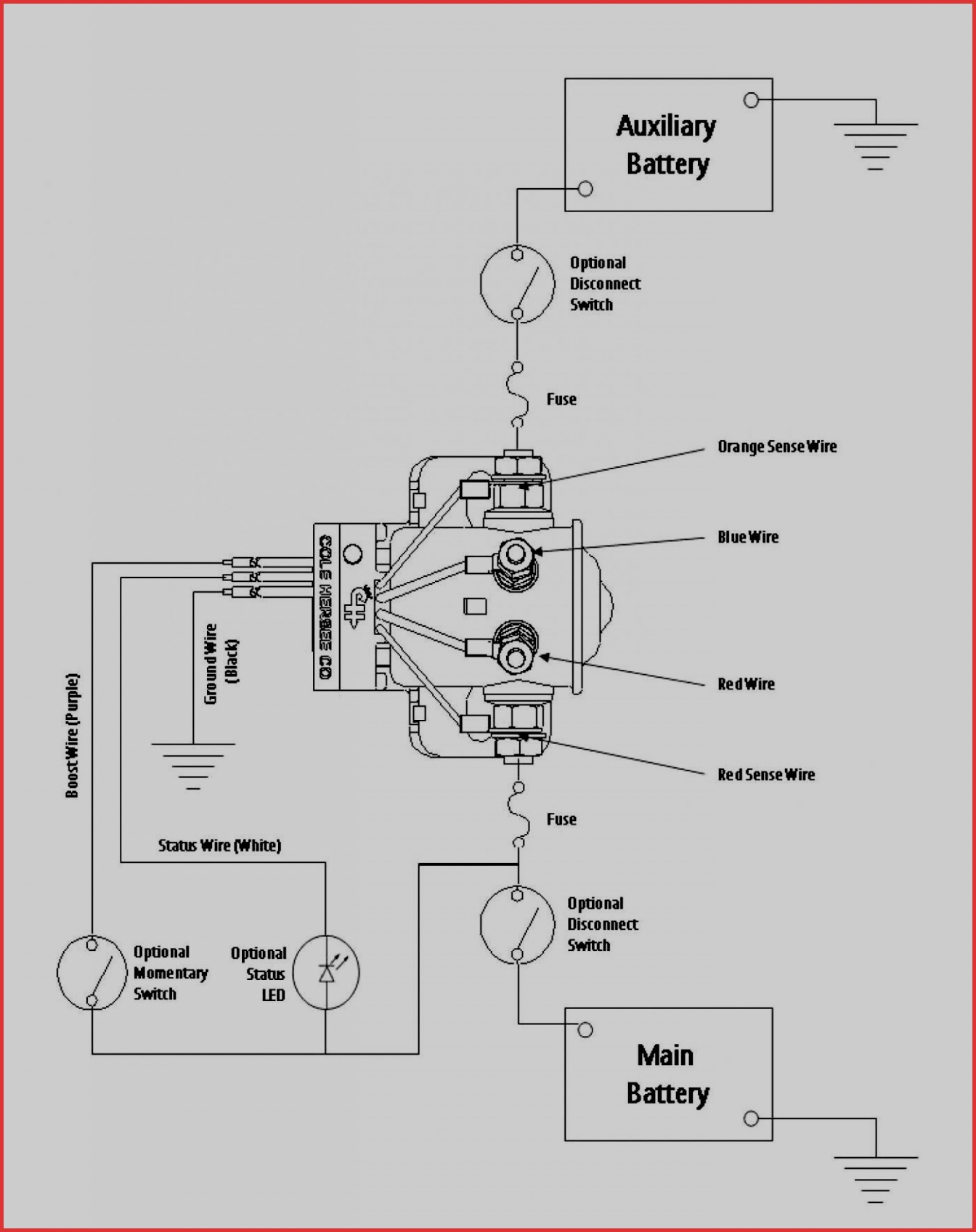 Kib Wiring Diagram Inspirational