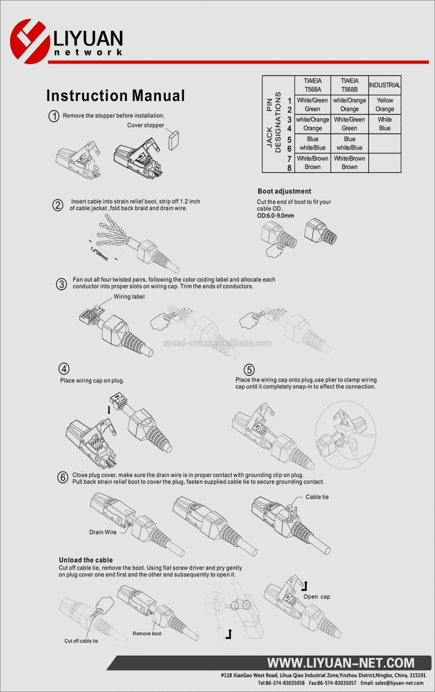 On Off Switch Diagram Elegant