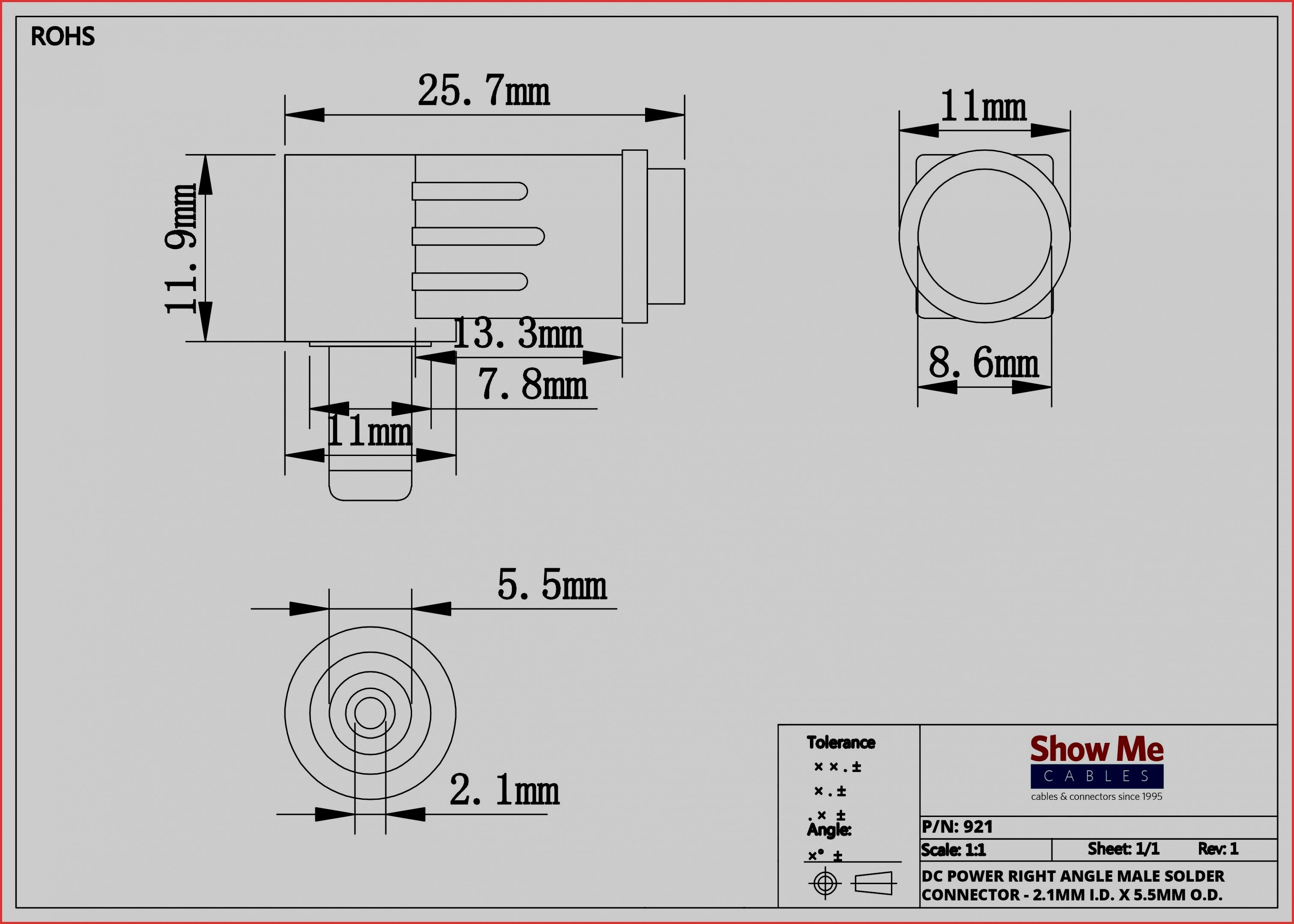 Clarion Stereo Wiring