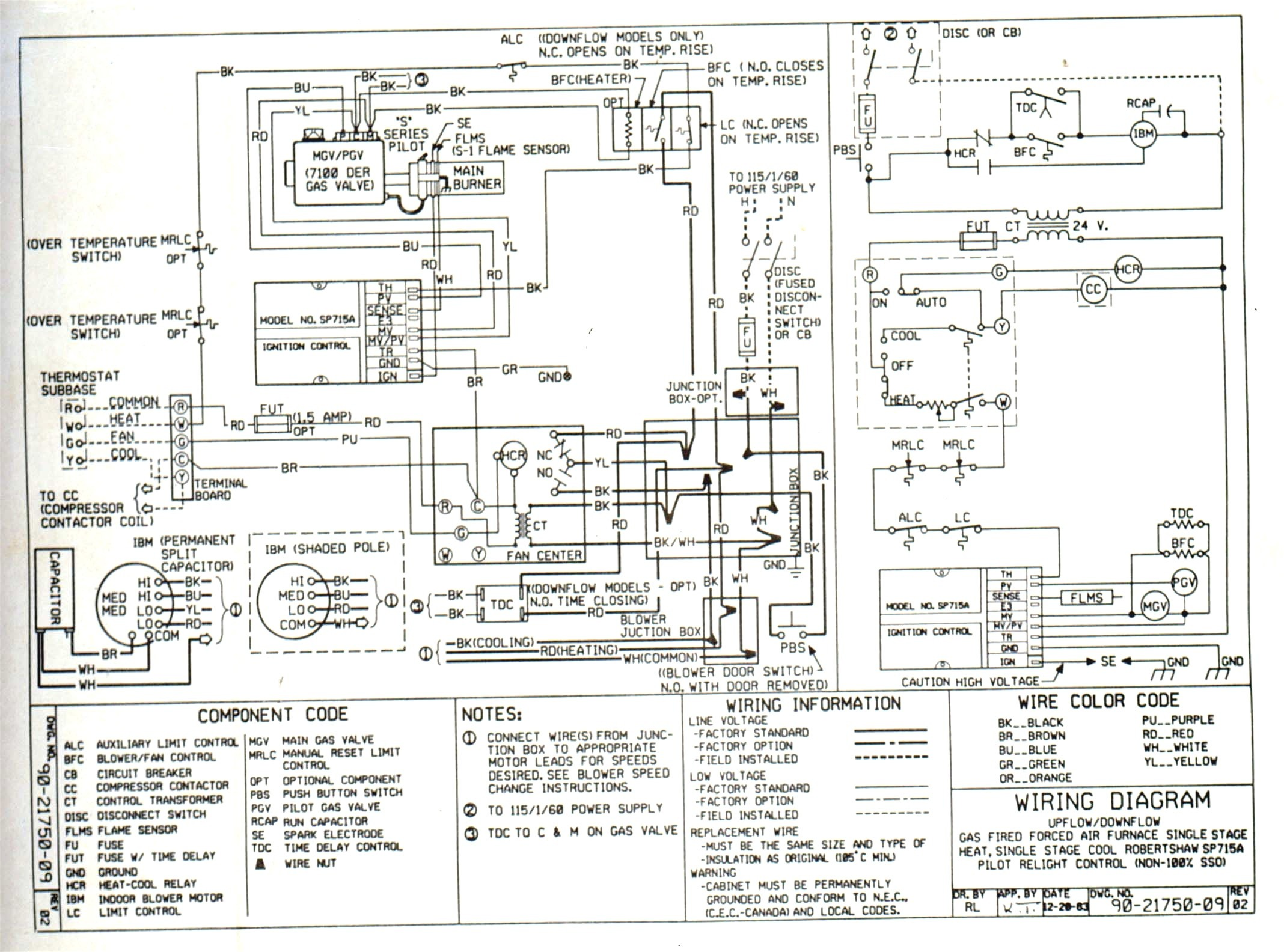 John Deere Ignition Switch Wiring Schematics 4 X 2