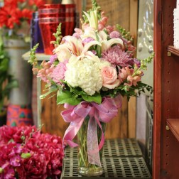 Valentine's Day, Delivery, Near, In, By, Twin Cities, Anoka, Coon Rapids, Flowers, Floral, Local