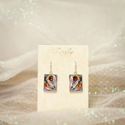 unique firefly jewelry in twin cities