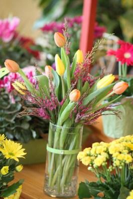 flower delivery near anoka in twin cities minnesota
