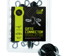 ZoneGuard Poortgreepankerisolator