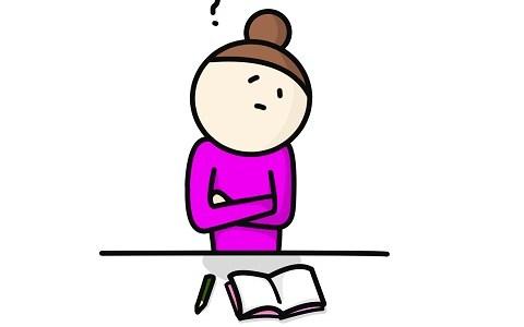 今日は二女の登校日。登校日くらいいけばいいのにと思うけど・・・。