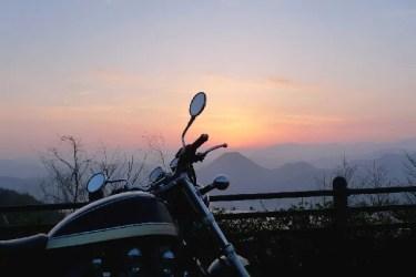 バイクの一発試験で二輪免許を取得!事前準備と当日に行うべきこと