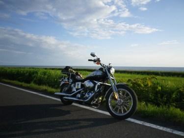 バイクの一発試験で二輪免許を取得!その練習方法とは