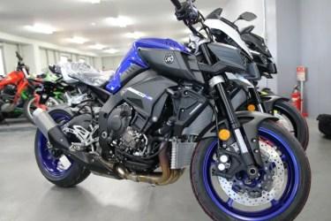 はじめてのバイク購入!選び方とおすすめを紹介!