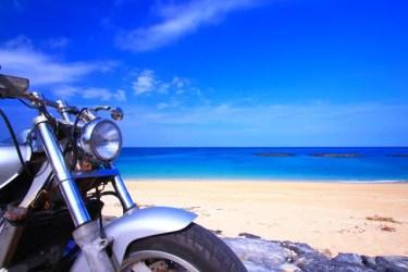 バイクの一発試験で二輪免許を取得!技能試験のコツやポイント