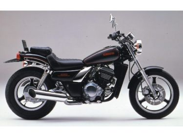 250ccアメリカンバイクのおすすめ人気車種!燃費&乗車レビューインプレまとめ