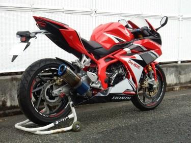 バイクの日本製フルエキゾーストマフラーおすすめメーカーと排気音まとめ。