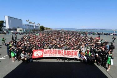 毎年開催!おすすめのバイクイベントまとめ!